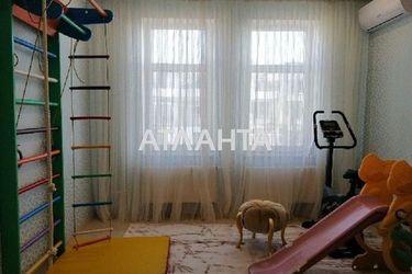 Изображение 9 — продается 3-комнатная в Приморском районе: 325000 у.е.