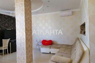 Изображение 12 — продается 3-комнатная в Приморском районе: 325000 у.е.