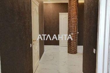 Изображение 13 — продается 3-комнатная в Приморском районе: 325000 у.е.