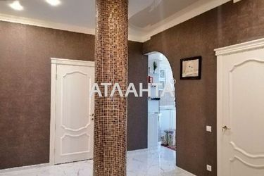 Изображение 14 — продается 3-комнатная в Приморском районе: 325000 у.е.