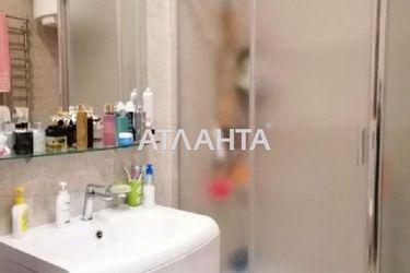 Изображение 15 — продается 3-комнатная в Приморском районе: 325000 у.е.