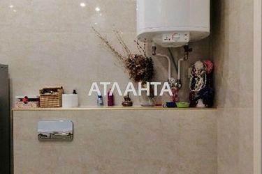Изображение 16 — продается 3-комнатная в Приморском районе: 325000 у.е.