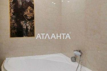 Изображение 17 — продается 3-комнатная в Приморском районе: 325000 у.е.