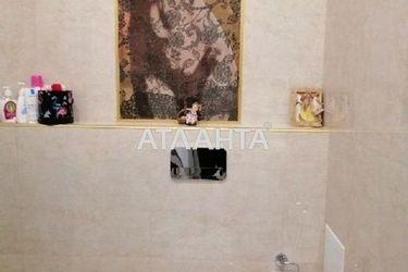 Изображение 18 — продается 3-комнатная в Приморском районе: 325000 у.е.