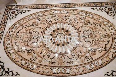 Изображение 19 — продается 3-комнатная в Приморском районе: 325000 у.е.