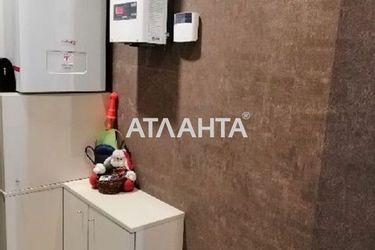Изображение 20 — продается 3-комнатная в Приморском районе: 325000 у.е.