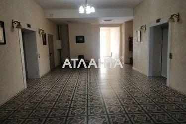 Изображение 21 — продается 3-комнатная в Приморском районе: 325000 у.е.