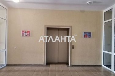Изображение 22 — продается 3-комнатная в Приморском районе: 325000 у.е.
