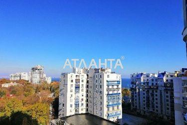 Изображение 23 — продается 3-комнатная в Приморском районе: 325000 у.е.