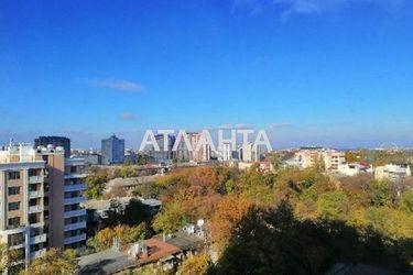 Изображение 24 — продается 3-комнатная в Приморском районе: 325000 у.е.