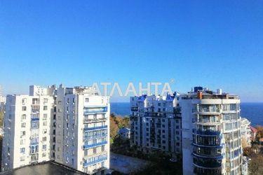 Изображение 25 — продается 3-комнатная в Приморском районе: 325000 у.е.