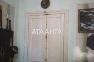Изображение 3 — продается коммунальная в Приморском районе: 45000 у.е.