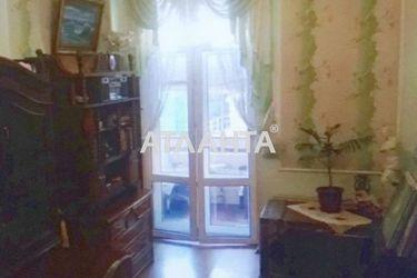продается коммунальная в Приморском районе — 45000 у.е.