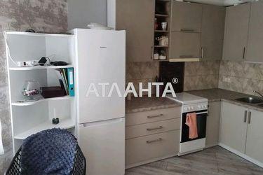 Изображение 3 — продается 1-комнатная в Ильичевке: 41000 у.е.