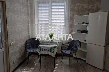 Изображение 8 — продается 1-комнатная в Ильичевке: 41000 у.е.