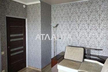 Изображение 9 — продается 1-комнатная в Ильичевке: 41000 у.е.