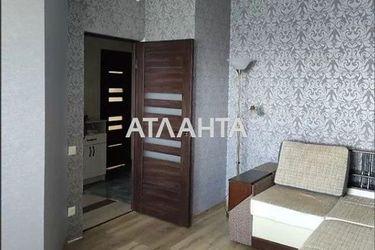 Изображение 13 — продается 1-комнатная в Ильичевке: 41000 у.е.