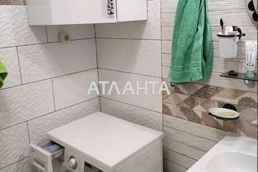 Изображение 21 — продается 1-комнатная в Ильичевке: 41000 у.е.