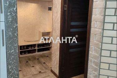 Изображение 22 — продается 1-комнатная в Ильичевке: 41000 у.е.
