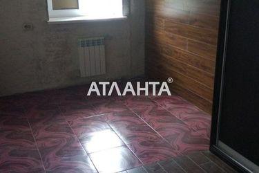 Изображение 4 — продается дом в Буялыке: 6500 у.е.
