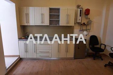 Изображение 2 — продается 1-комнатная в Приморском районе: 48000 у.е.