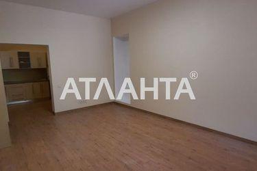 Изображение 5 — продается 1-комнатная в Приморском районе: 48000 у.е.