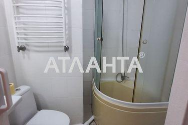 Изображение 6 — продается 1-комнатная в Приморском районе: 48000 у.е.