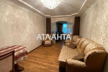 Изображение 2 — продается 2-комнатная в Киевском районе: 56000 у.е.