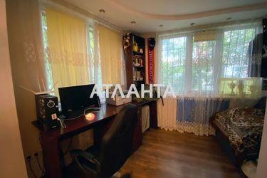 Изображение 3 — продается 2-комнатная в Киевском районе: 56000 у.е.