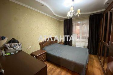Изображение 4 — продается 2-комнатная в Киевском районе: 56000 у.е.