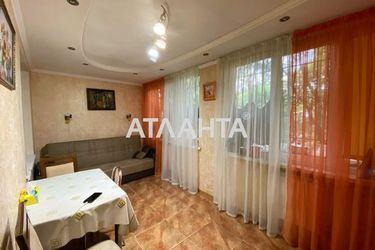 Изображение 5 — продается 2-комнатная в Киевском районе: 56000 у.е.