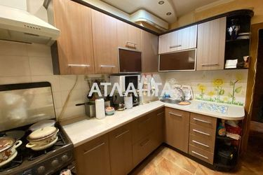 Изображение 6 — продается 2-комнатная в Киевском районе: 56000 у.е.