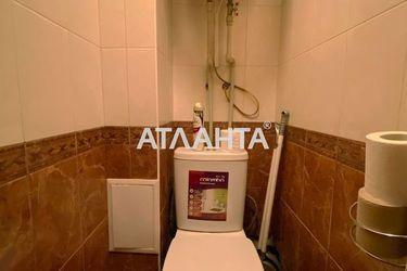 Изображение 8 — продается 2-комнатная в Киевском районе: 56000 у.е.