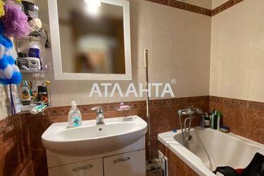 Изображение 7 — продается 2-комнатная в Киевском районе: 56000 у.е.