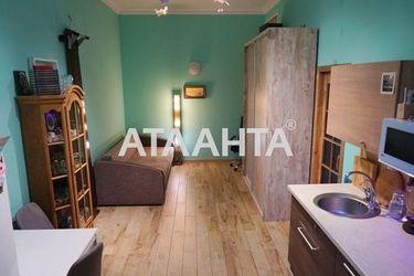 продается 1-комнатная в Приморском районе — 48500 у.е.