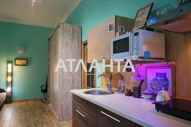 Изображение 2 — продается 1-комнатная в Приморском районе: 48500 у.е.