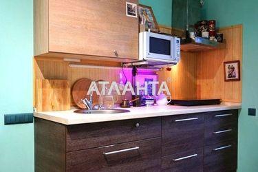 Изображение 3 — продается 1-комнатная в Приморском районе: 48500 у.е.