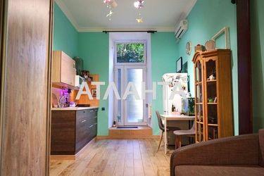 Изображение 4 — продается 1-комнатная в Приморском районе: 48500 у.е.