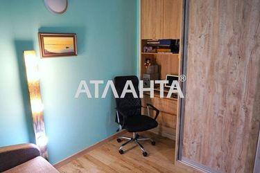 Изображение 5 — продается 1-комнатная в Приморском районе: 48500 у.е.