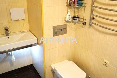 Изображение 6 — продается 1-комнатная в Приморском районе: 48500 у.е.