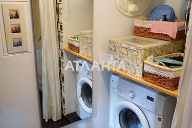Изображение 8 — продается 1-комнатная в Приморском районе: 48500 у.е.