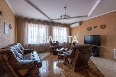продается дом в Суворовском районе — 290000 у.е.