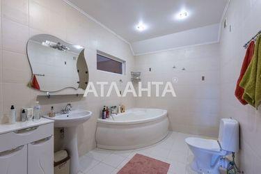 Изображение 9 — продается дом в Суворовском районе: 290000 у.е.