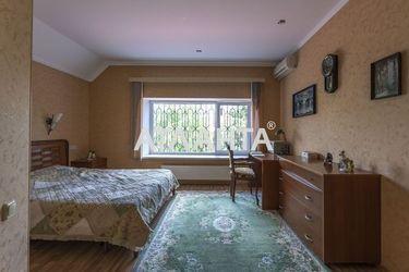 Изображение 3 — продается дом в Суворовском районе: 290000 у.е.