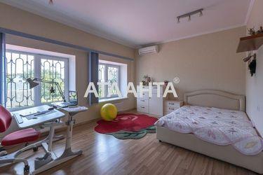 Изображение 4 — продается дом в Суворовском районе: 290000 у.е.