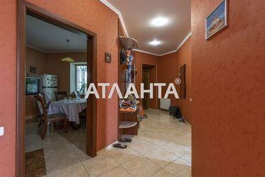 Изображение 5 — продается дом в Суворовском районе: 290000 у.е.