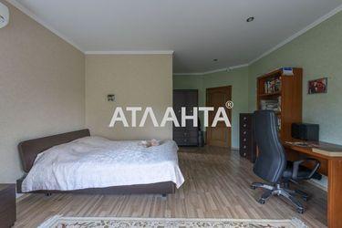 Изображение 6 — продается дом в Суворовском районе: 290000 у.е.