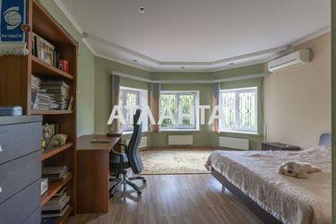 Изображение 7 — продается дом в Суворовском районе: 290000 у.е.