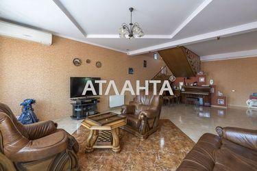 Изображение 2 — продается дом в Суворовском районе: 290000 у.е.