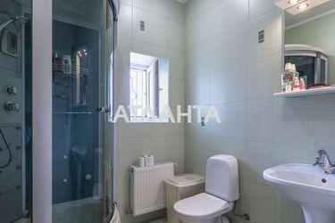 Изображение 10 — продается дом в Суворовском районе: 290000 у.е.